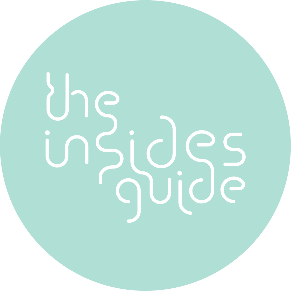 The Insides Guide