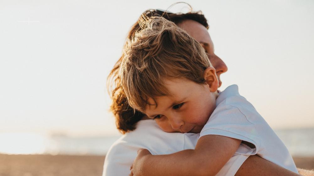 coeliac disease and children